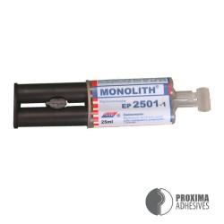 Monolith EP 2501-1