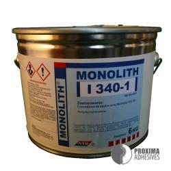 Monolith I 340-1