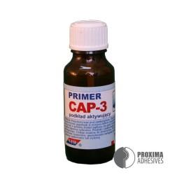 Primer CAP-3