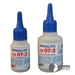 Monolith CX 07-3
