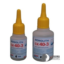Monolith CX 40-3