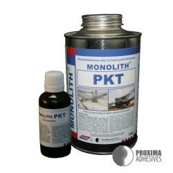 Monolith PKT z aktywatorem