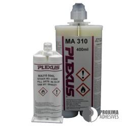 Plexus MA310