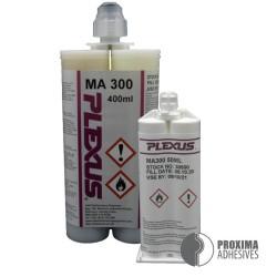 Plexus MA300