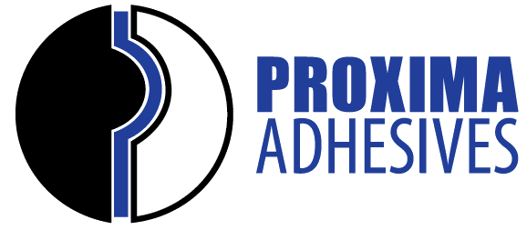 Proxima Adhesives Sp. z o.o.